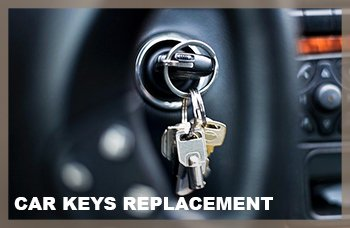 Boulder CO Locksmith Store Boulder, CO 303-857-5311